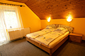 holiday house, siofok, pool, balaton, hungary